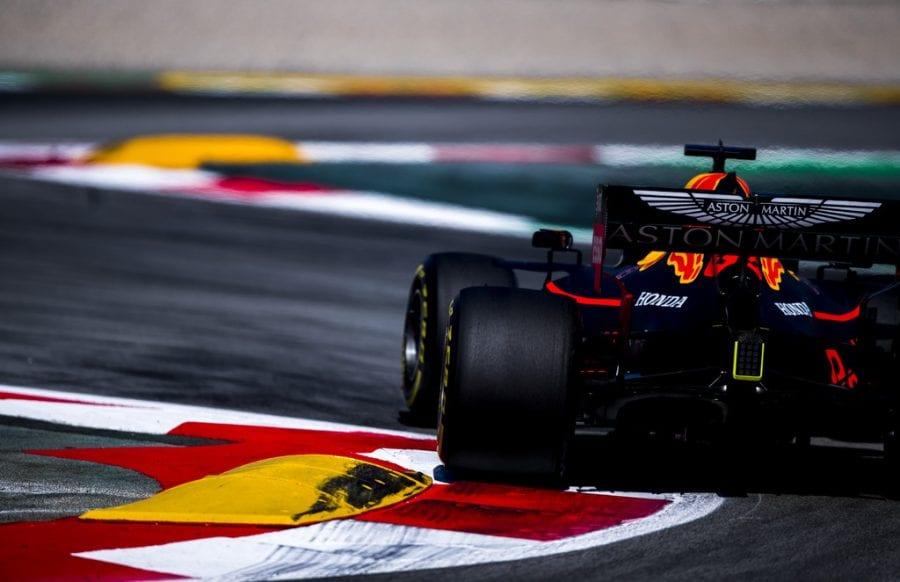 Verstappen busca en Mónaco la revancha de 2018