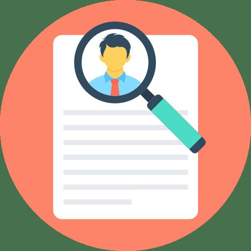 Mejorar el currículo