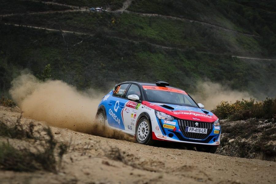 PitLane Motor | Óscar Palomo repetirá programa dentro de ...